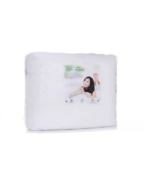 Protetor de Colchao Pillow Top KING Amazon Impermeável - Frelanzza